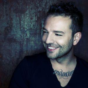 Juanjo Martin Mix for Space Ibiza - December 2012