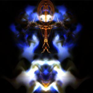 Narkashas - Lost in Transitions Vol 1.0 (19 September 2012)