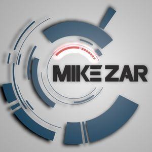 Mikezar2014Mix1