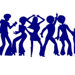 Club Disco Workout Mix 2
