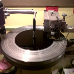 "Marvellous Cain "" Jungle 4 Life Foundation ""2012 mix tape"