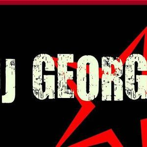 Lado A Music Latin 2012-dj George