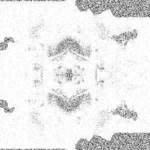 TEXTBEAK - CXB7 RADIO #323 OVTRO