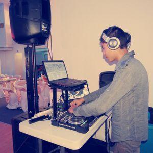 MixHouseEnergy2013/AlexDanDj.