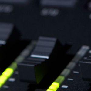 FMR072 2012 01