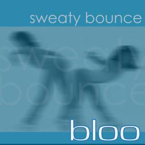 DJ Bloo - Sweaty Bounce