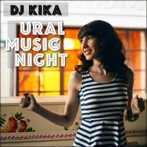 Ural Music Night (07)