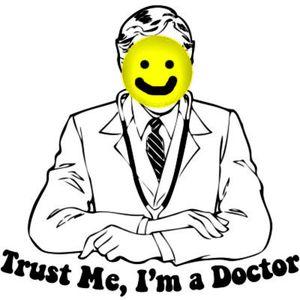 Rock it surgery_Dr Moody