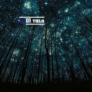 DJ tielo - Late Nights #may2015