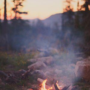 Hipster Campfire - ♠Dj Boydlo♠