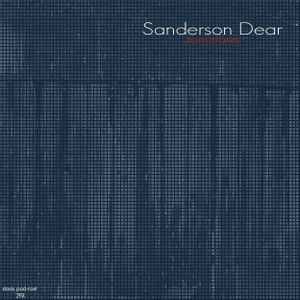 Sanderson Dear - Junctions