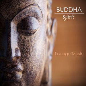 Spirit of Buddha bar - Ultimate collection