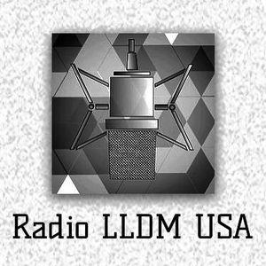 """Radio LLDM USA La Voz de la Esperanza """" La Educacion a los Hijos"""""""