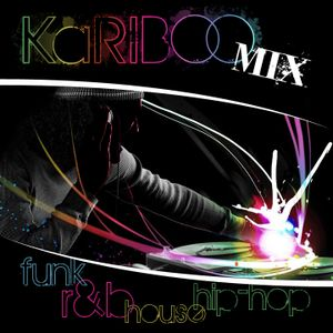 house trance in KaRIBOO's house 8