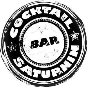 Thcz@DJ ROOM in Saturnin
