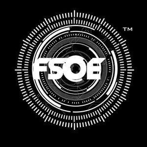 FSOE Recordings Favorites