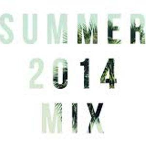 SummerMix#1