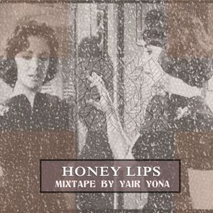 Honey Lips