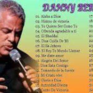 dj dark wise solder of god  musica christina  danny barrios dios cuida demi amen