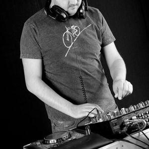DJ Valiku - best of deep house vol.2