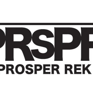 Prosper Rek @ Ibiza Global Radio - 26 Jun 11