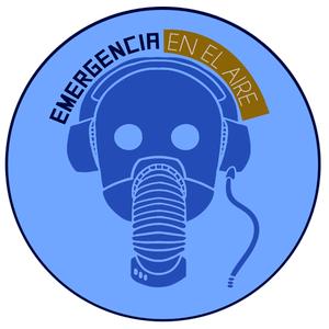 Emergencia en el AIRE | AÑO 2 | PROGRAMA #5