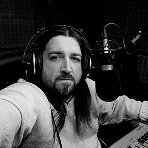 METALZONE TUESDAY'S RADIO SHOW - 26/12/2017