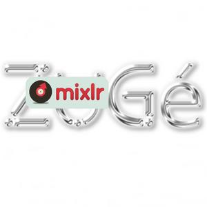 """ZuGé - LIVE SET @ SUNSET SESSION """"SPECIAL BRAZIL"""""""