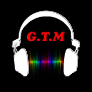 G.T.M Electro House Mix 2014