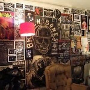 HCR Punk Rock Show 248