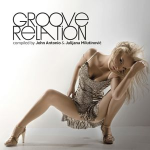 Groove Relation 26.03.2014