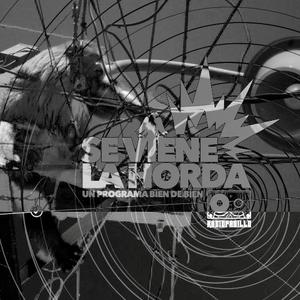 #19 Bonus Track / Electrocuted.