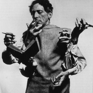 i can't be a cocteau twin