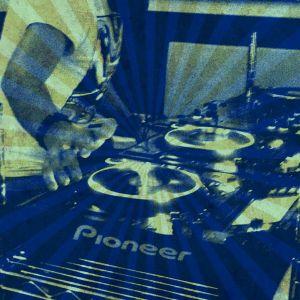 On The Beat Progressive Session 20