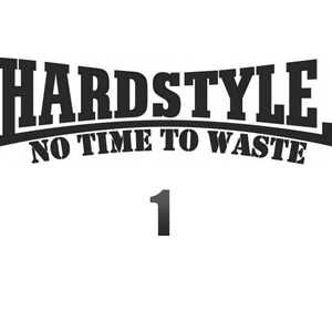 Hardstyle Weekend Mix 2012 Nov #1