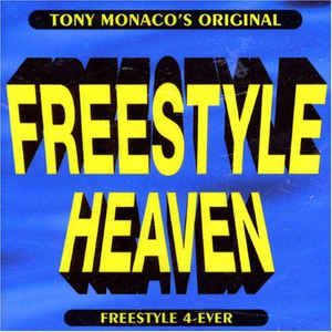 Freestyle Heaven Vol. 1