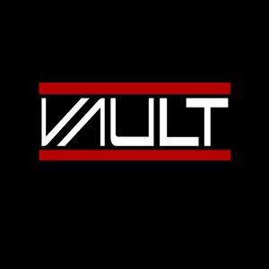 Vault - Dubstep Mix (Re-Upload)