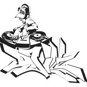 DJ illz Party in Paradise Vol 3. Summer 2016