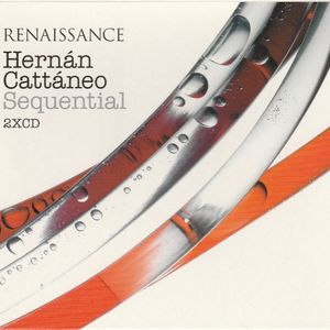 Hernán Cattáneo - Sequential Disc Two (Remastered)