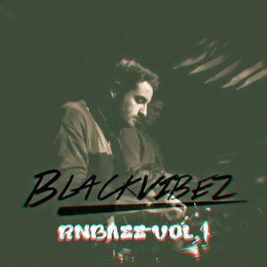 RnBass Vol.1