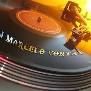 VORTAX SESSIONS - SET MIXADO Techno