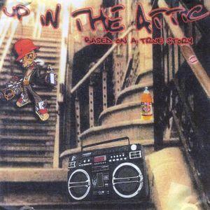 Old School Reminisce Vol 1 =- DJ Kamal Suspreme
