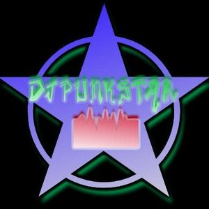 Party Starter Vol.-2 Podcast Ft. DjPunkStar