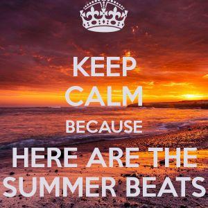 DJ miTRoy - Mix 150801 Tomorrowland 2015 Special