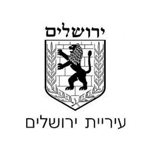 90-30 - קובלנוב, אברהם