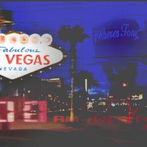 3Am in Vegas