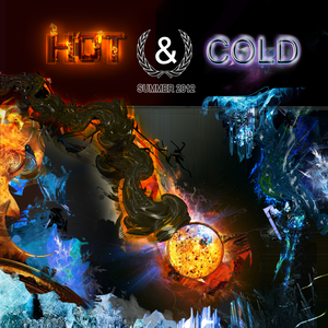Hot&Cold Summer 2012