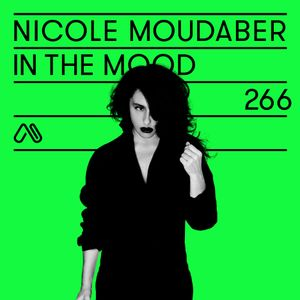 In The MOOD - Episode 266 - Live from IMS Ibiza with Sama