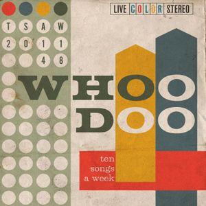 TSAW/2011.48 • Whoo Doo