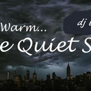the Quiet storm part 3 podcast  for soul legends radio  this has not been on radio this show